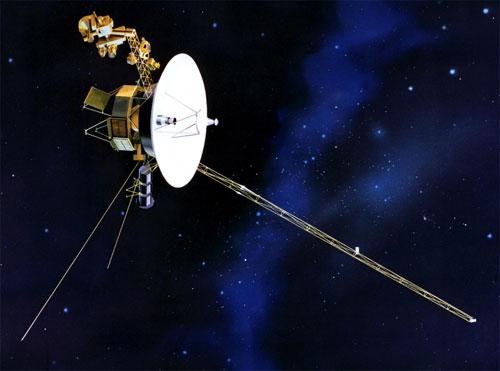Voyager 1.jpg